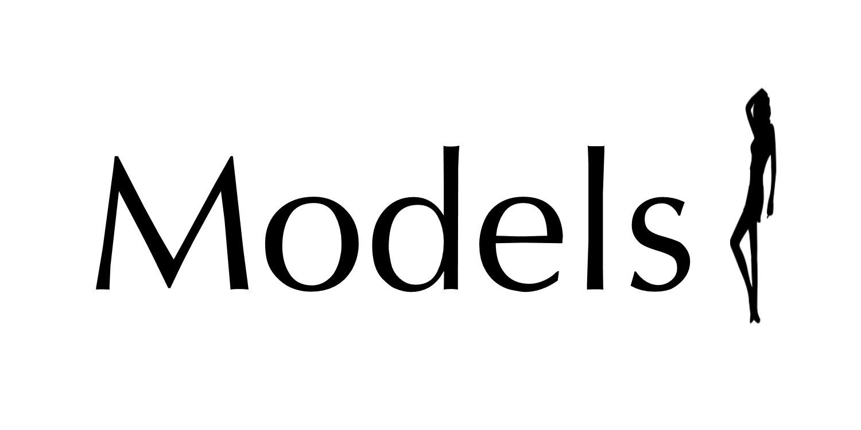 モデルズ 渋谷 南平台 Models ボディメイク 尾関 おぜきとしあき スタジオ ボディメイクジム ボディメイクスタジオ 女性 パーソナルトレーニング パーソナルトレーナー モデルズ models